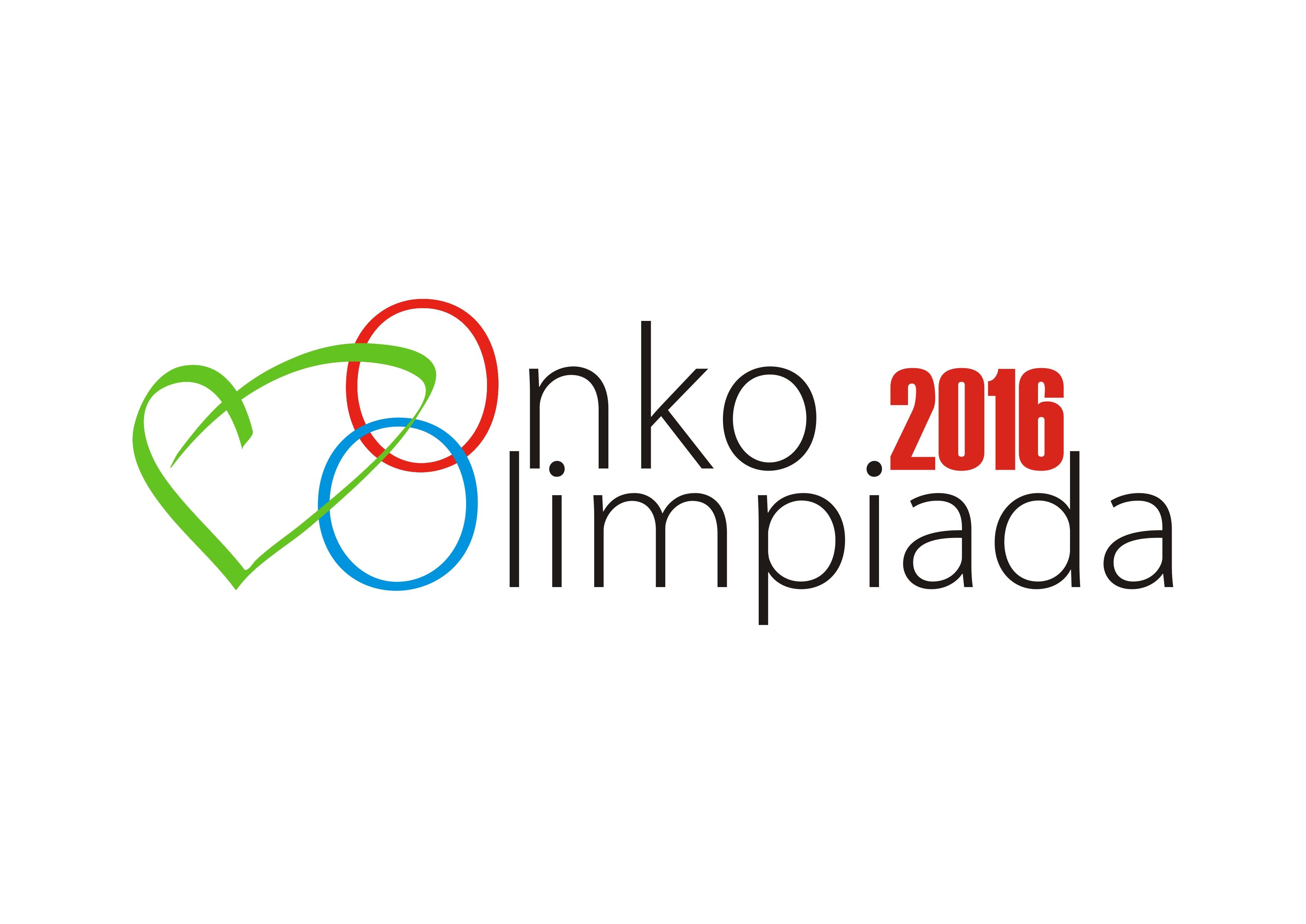 VI Międzynarodowe Igrzyska Sportowe Onko-Olimpiada 2016
